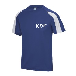 T-shirt enfant performance...