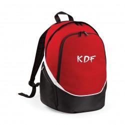 Sac à dos KDF